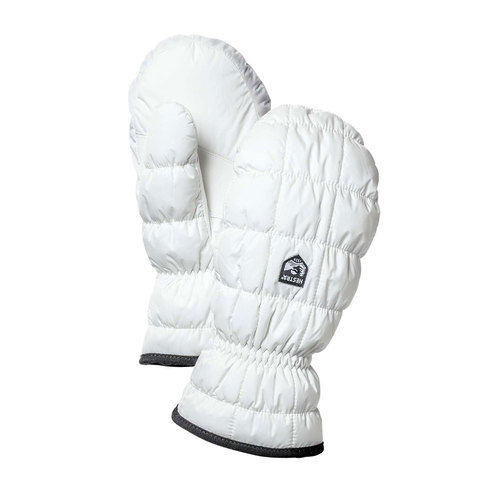 Hestra Moon Mitt - Womens - Outdoor Gear