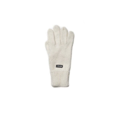 Hestra Pancho Gloves - Outdoor Gear