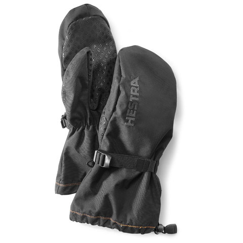 Hestra Pullover Mitt - 2012 - Outdoor Gear