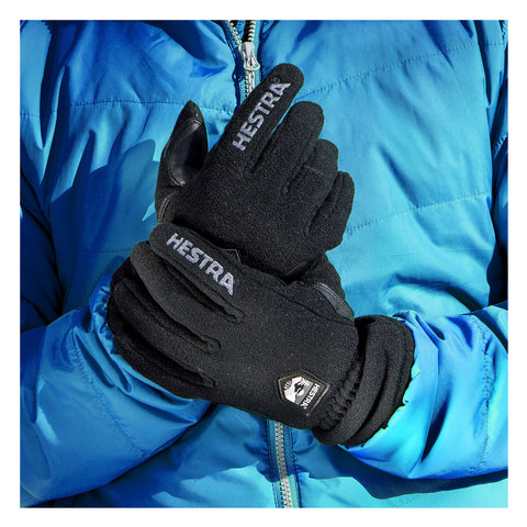 Hestra Town & Country Gloves - Outdoor Gear