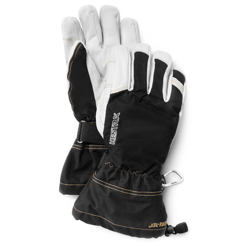 Hestra XCR Glove - 2012 - Outdoor Gear