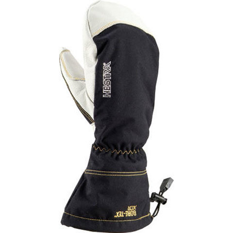 Hestra XCR Mitt - 2012 - Outdoor Gear