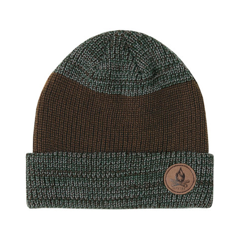 HippyTree Dakota Beanie