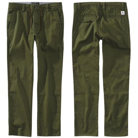 HippyTree Scout Pants