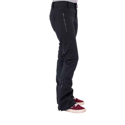 Holden Lauren Softshell Pant - Women's