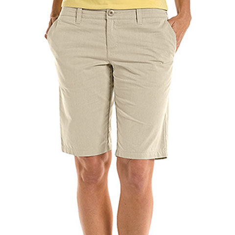 Horny Toad Yolo Long Shorts - Women's