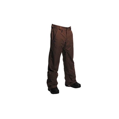 Homeschool Frost Hammer Pants