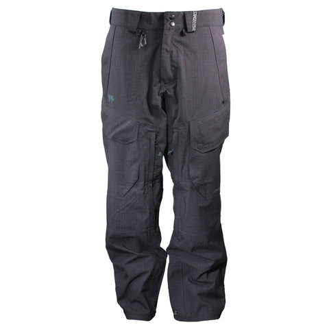 Homeschool Pulse Cargo 2.5L Pants