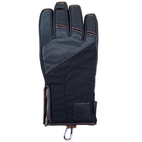 Hudsen Clyde Gloves