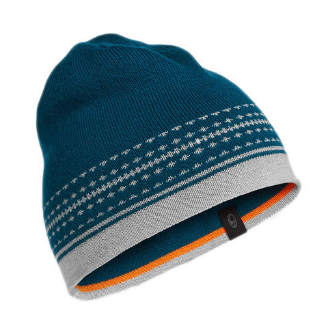 Icebreaker Nova Hat - Outdoor Gear