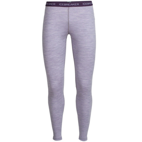 Icebreaker Oasis Leggings - Women's