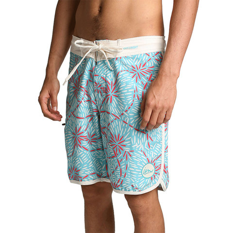 Imperial Motion Crossroads Boardshort - Men's