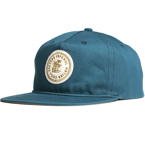 Imperial Motion Seeker Snap Back