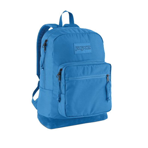 Jansport Right Pack Monochrome