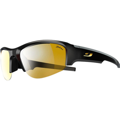 Julbo Access Sunglasses - Outdoor Gear