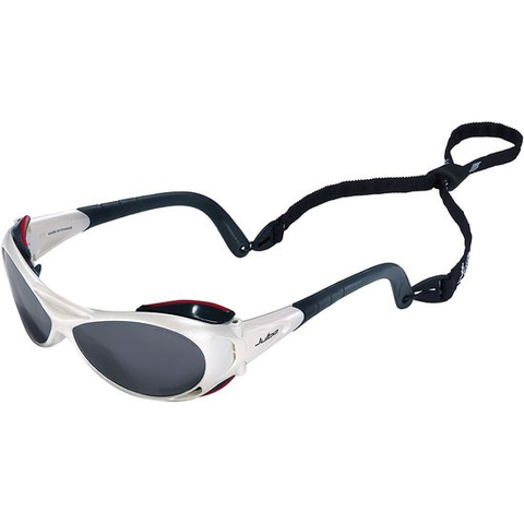 Julbo Explorer Sunglasses - Outdoor Gear