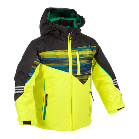 Jupa Boy's Tomas Jacket - Kid's