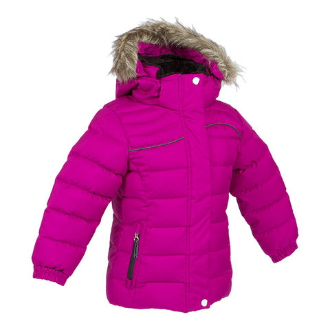 Jupa Girl's Izabella Jacket - Kid's