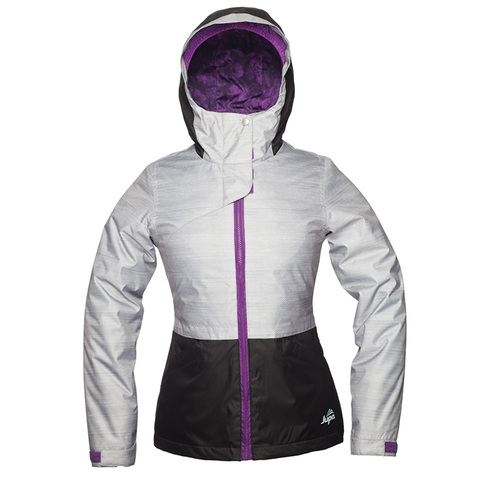 Jupa Girl's Janica 3 in 1 Jacket - Kid's