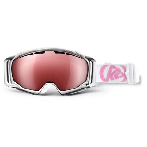 K2 Captura Goggles - Women's