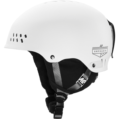 K2 Emphasis Ski Helmet - Women's
