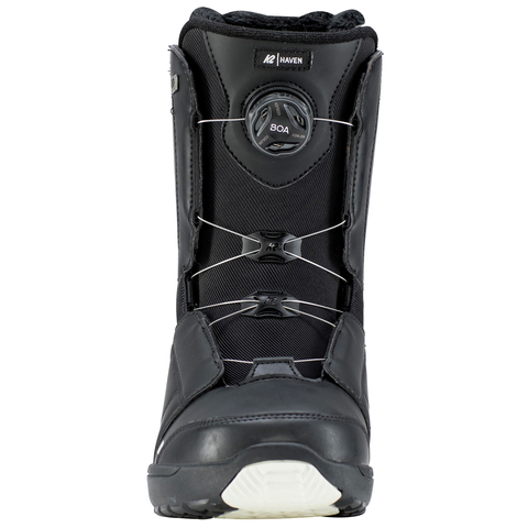 K2 Haven Snowboard Boot - Women's 2013
