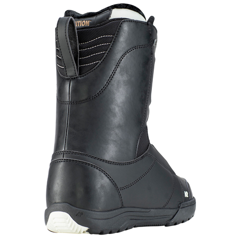 K2 Haven Snowboard Boot - Women's 2016