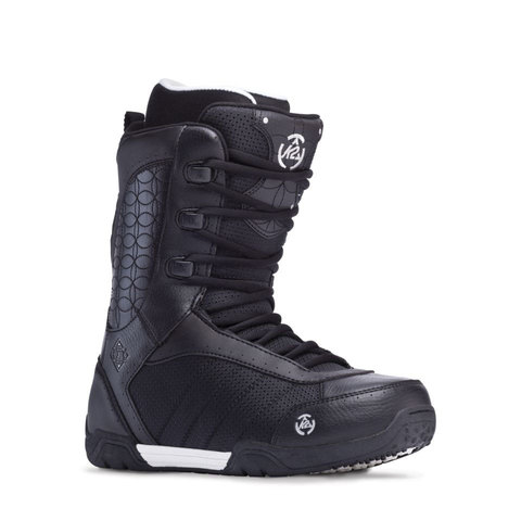 K2 Izzy Snowboard Boots - Womens - Outdoor Gear