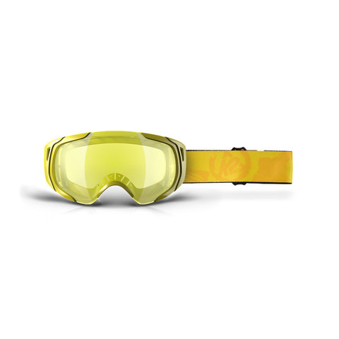 K2 Photoantic DLX Goggles