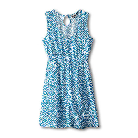 Kavu Simone Dress - Women's