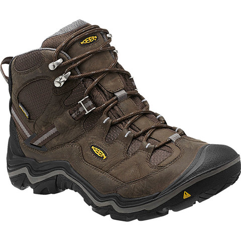 Keen Durand Mid WP - Mens