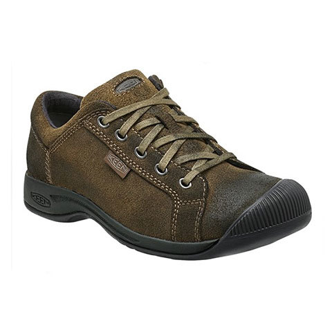 Keen Reisen Lace Shoes - Women's