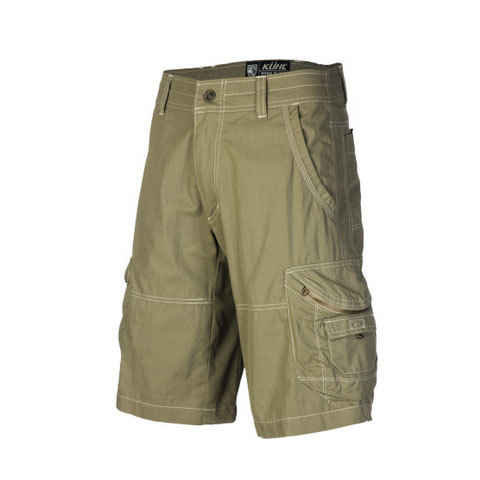 Kuhl Ambush Cargo Short