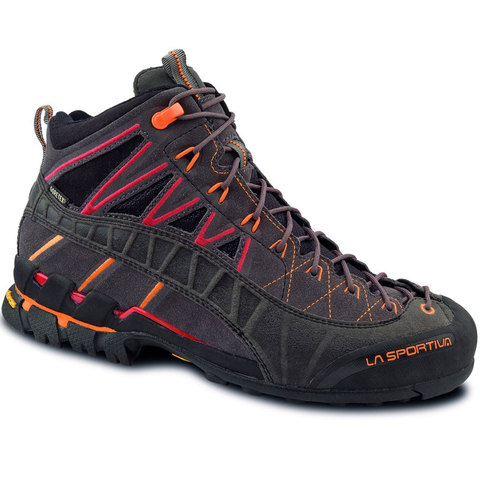 La Sportiva Hyper Mid GTX Hiking Boot