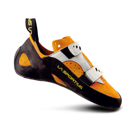 La Sportiva Jeckyl VS - Outdoor Gear