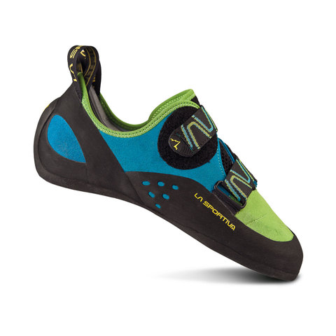 La Sportiva Katana Climbing Shoes - Outdoor Gear