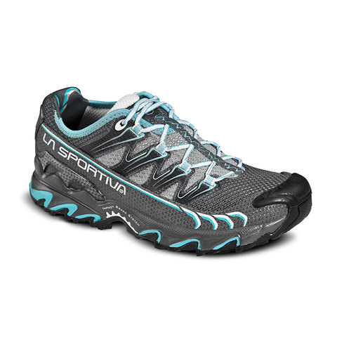 La Sportiva Wildcat Trail Running Shoes - Women's