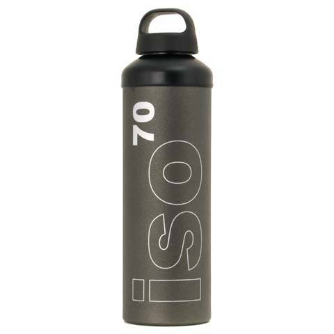 Laken Aluminum ISO 70 Bottle