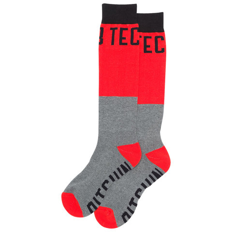 Lib Tech Bitchin' Socks