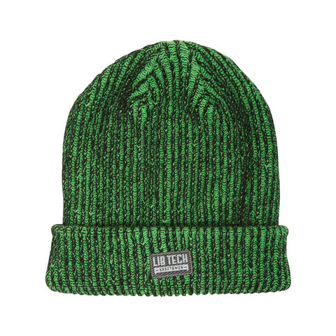 Lib Tech Builder Beanie