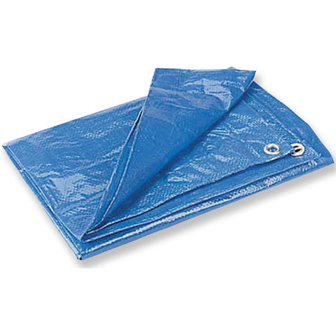 Liberty Mountain Poly Tarp