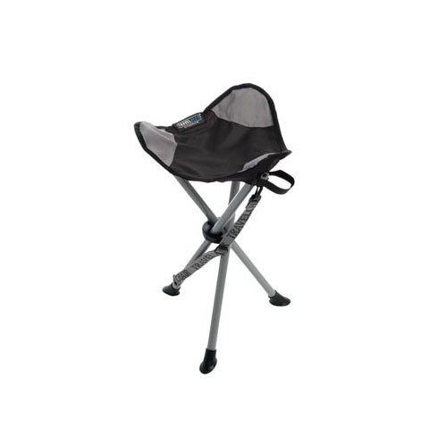 Liberty Mountain Slacker Stool