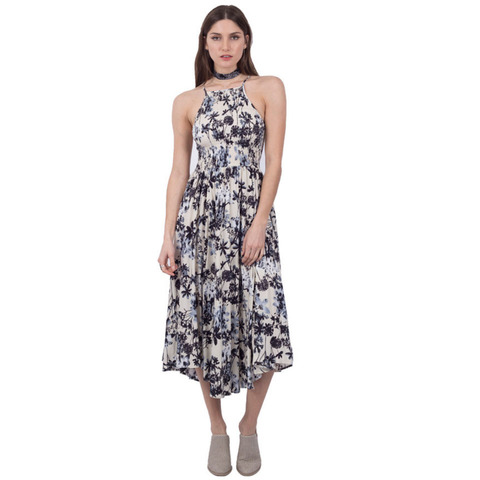Lira Tallulah Dress - Women's