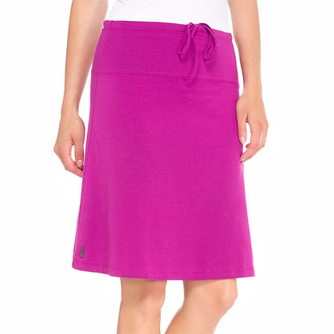 Lole Lunner Skirt - Women's