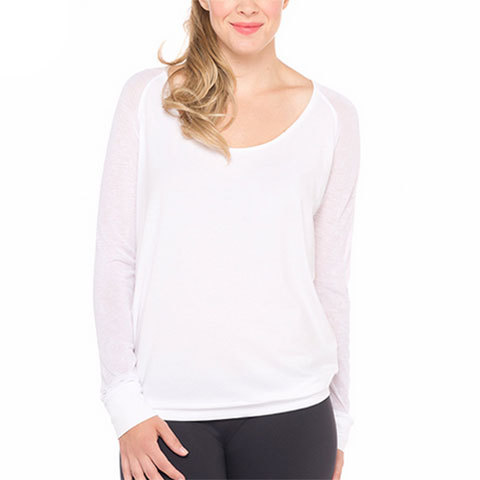 Lole Orchid Top - Women's