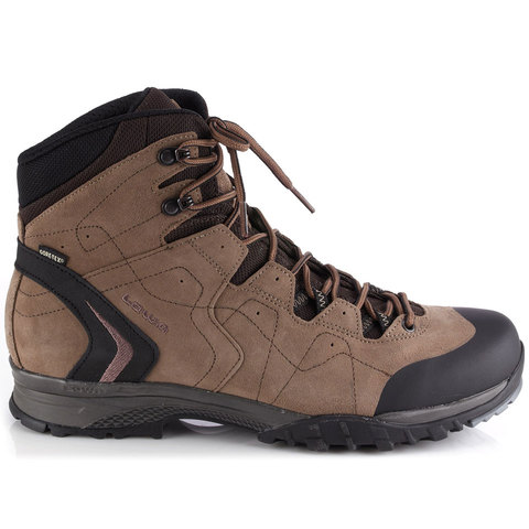 Lowa Focus GTX Mid Hiking Boot