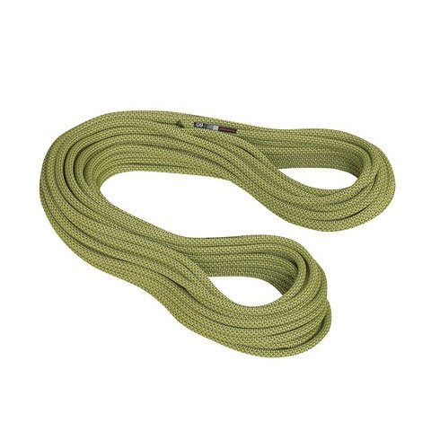 Mammut 9.5 Infinity Classic Rope - Outdoor Gear