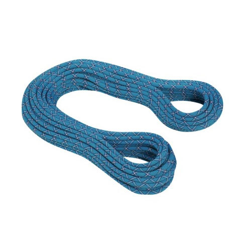 Mammut 9.5 Infinity Protect Climbing Rope - Outdoor Gear
