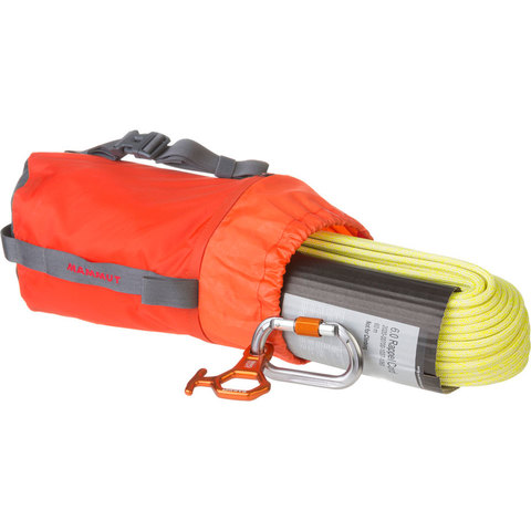 Mammut Rappel Kit - Outdoor Gear