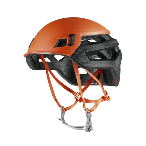 Mammut Wall Rider Helmet - Outdoor Gear